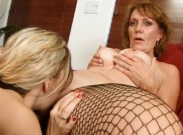 Mujeres Madres Solteras 681170