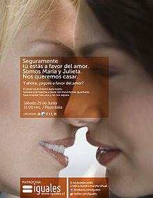 Mujeres Solteras Angol 359279