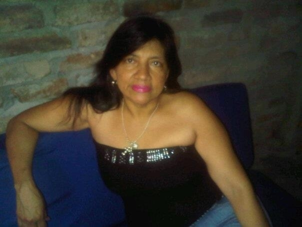 Mujeres Solteras 148868