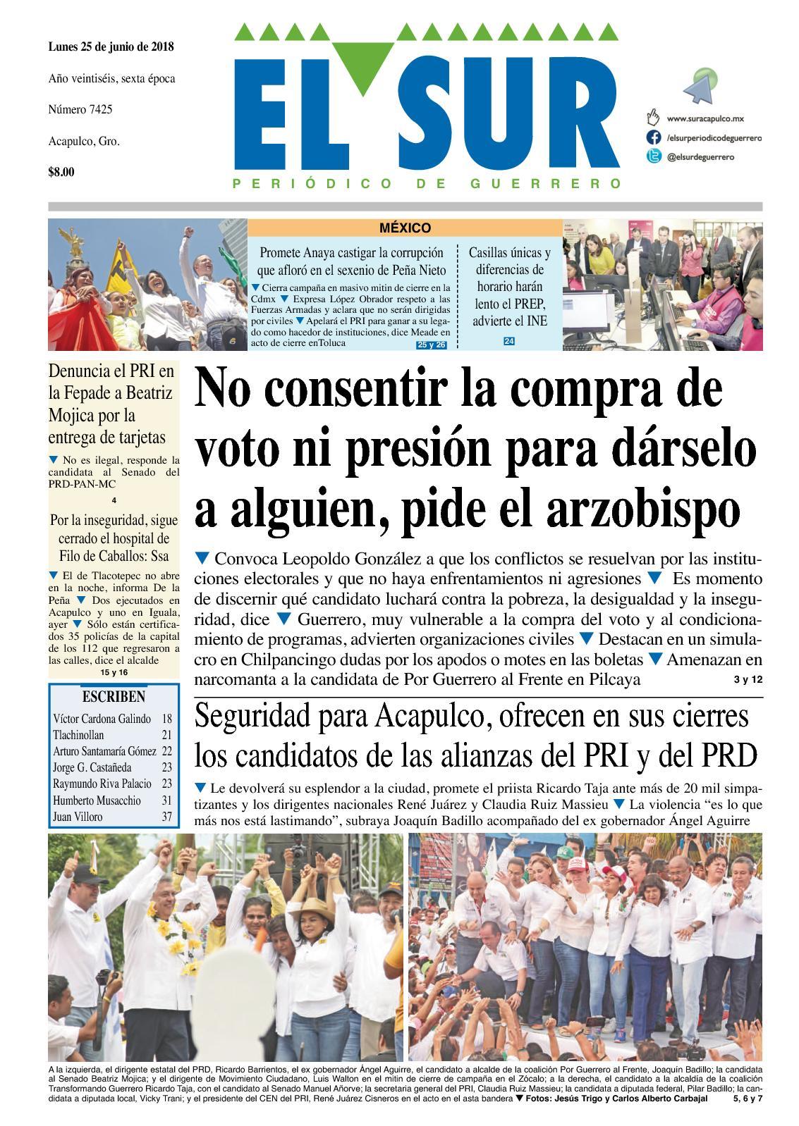 Mujeres Solteras Cdmx 644413