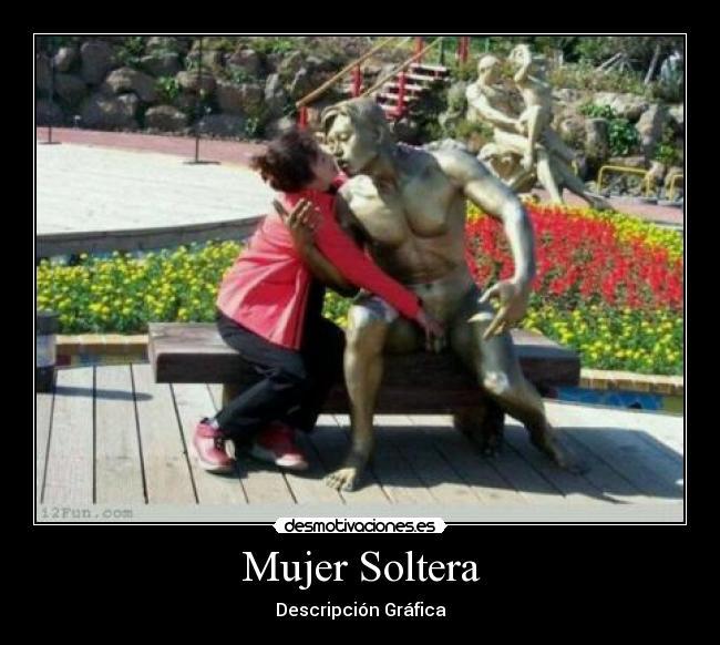 Mujeres Solteras 846507