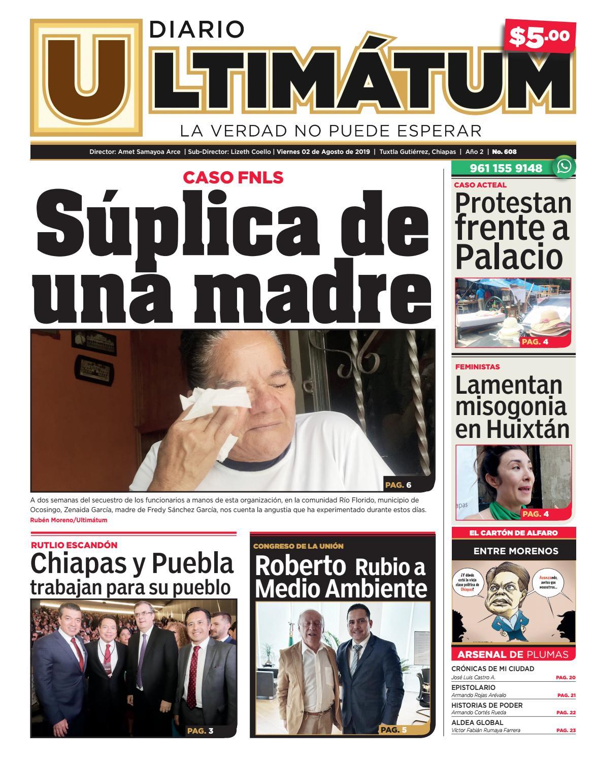 Mujeres Solteras De Chiapas 145930