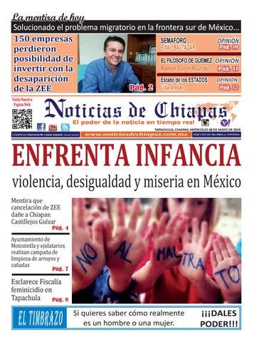 Mujeres Solteras De Chiapas 753139