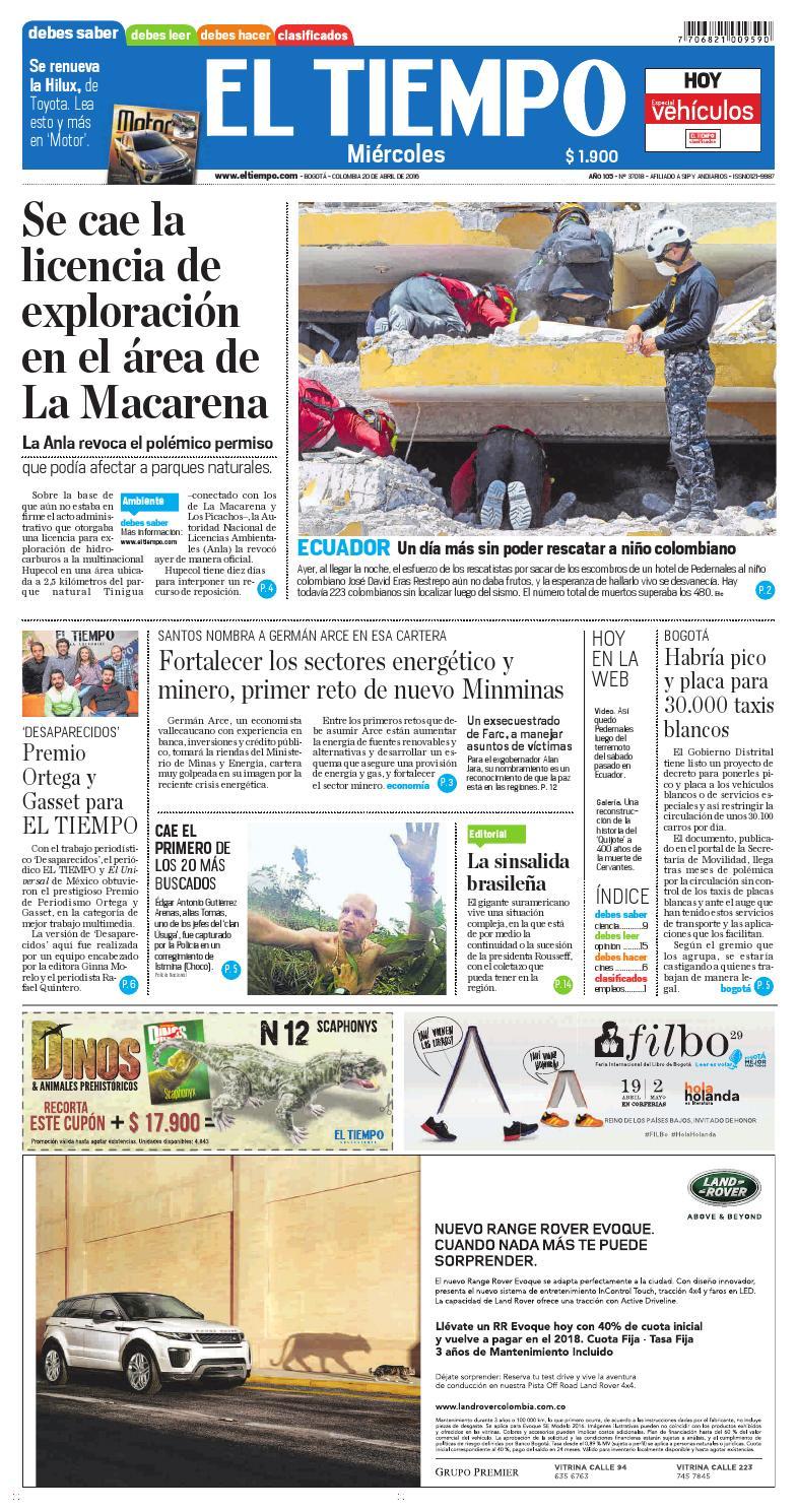 Mujeres Solteras De Facatativa 634133