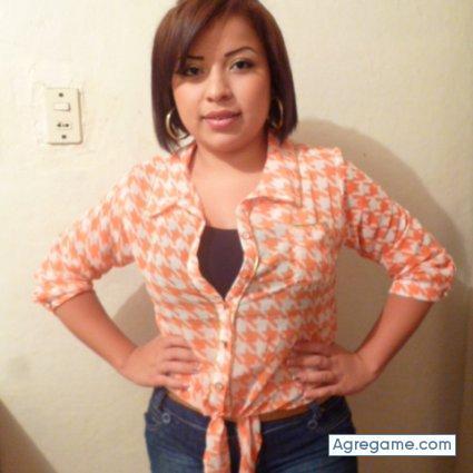 Mujeres Solteras 345890