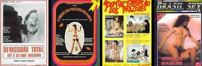 Mujeres Solteras 285201