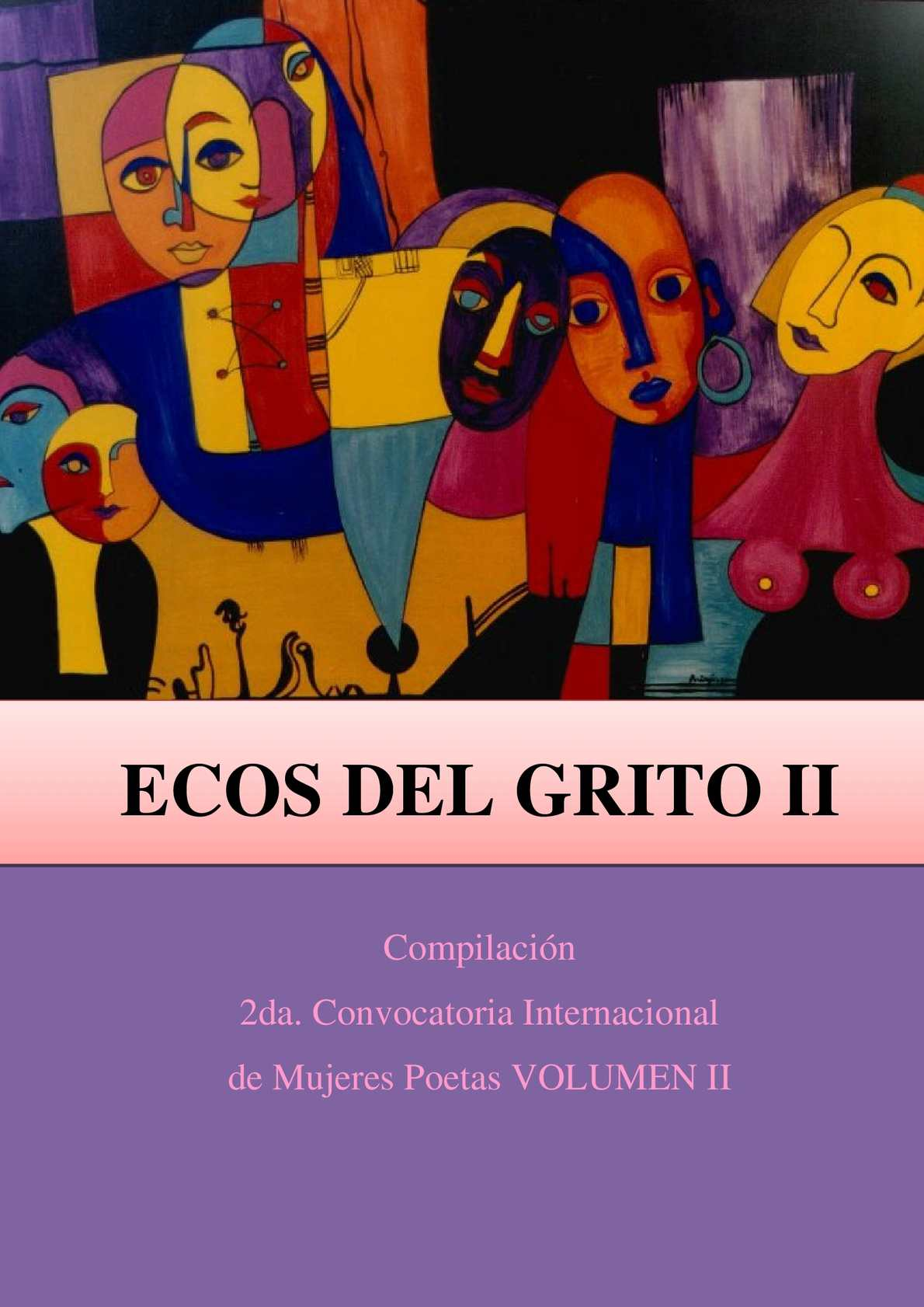 Mujeres Solteras En Juarez 21530