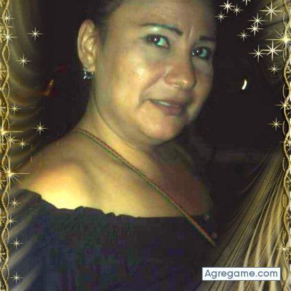 Mujeres Solteras 85063