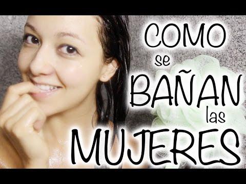 Mujeres Solteras Ilo 434603