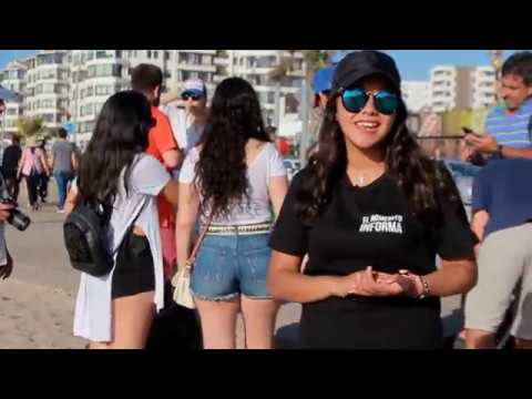 Mujeres Solteras Moyobamba 513642