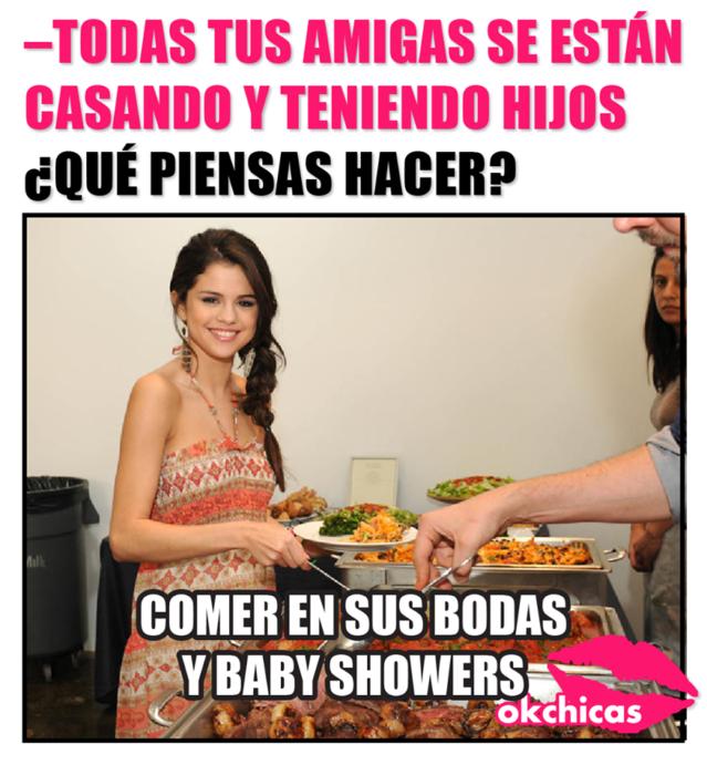 Mujeres Solteras 758766