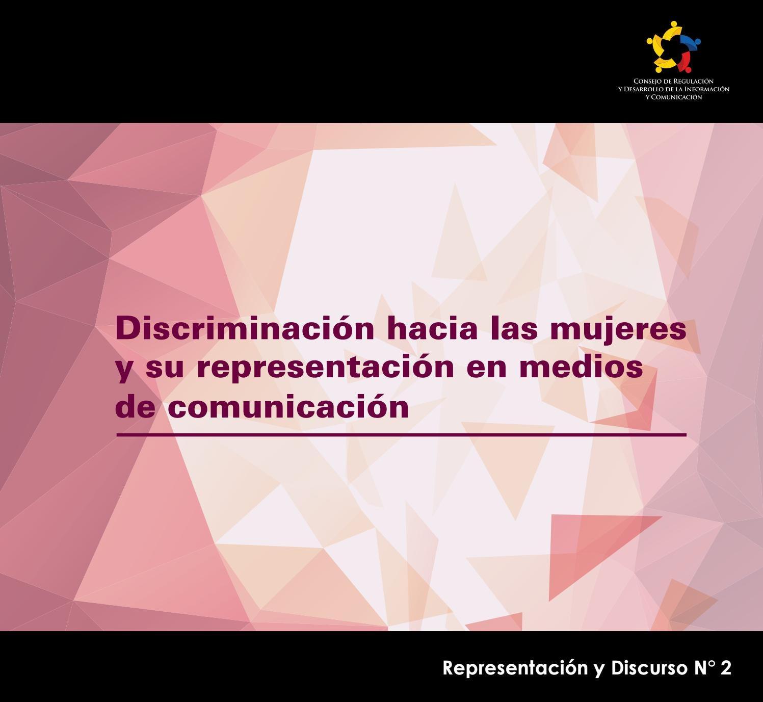 Mujeres Solteras Portoviejo 861650