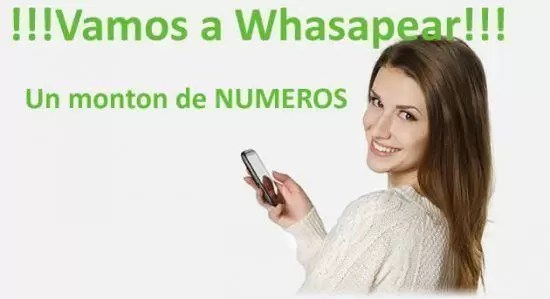 Mujeres Solteras 967589