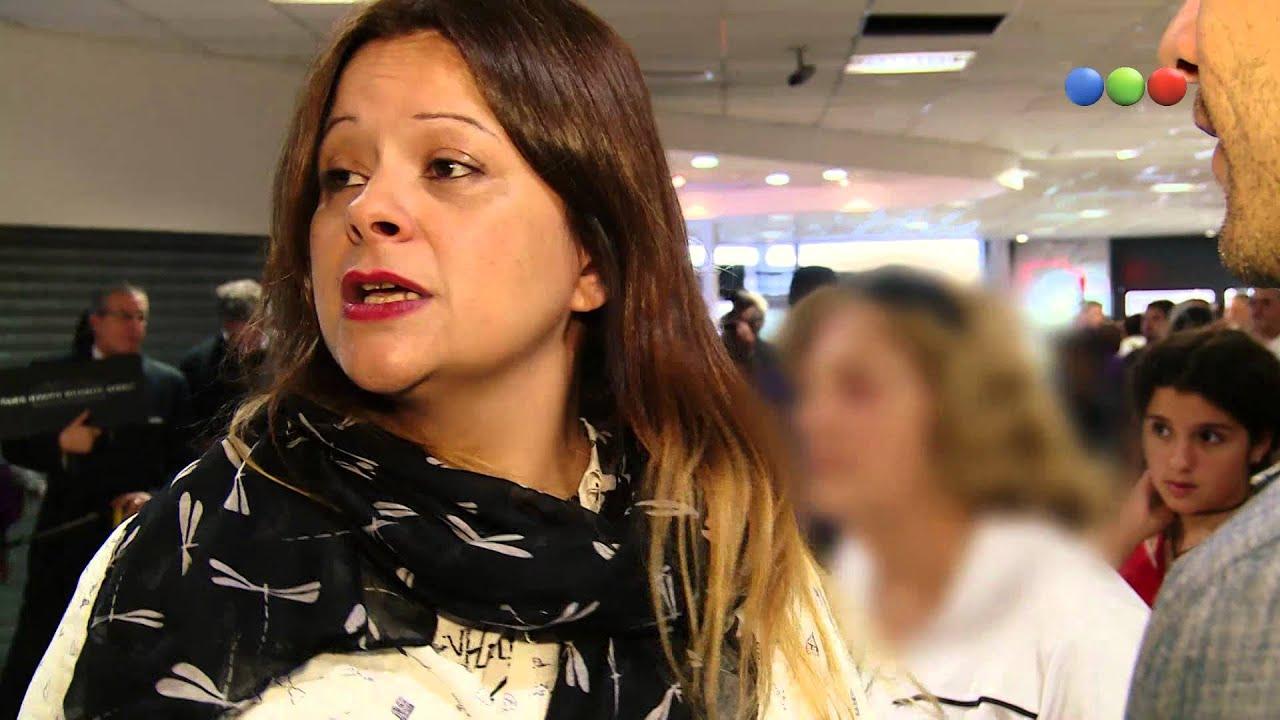 Mujeres Solteras Zamora 868327