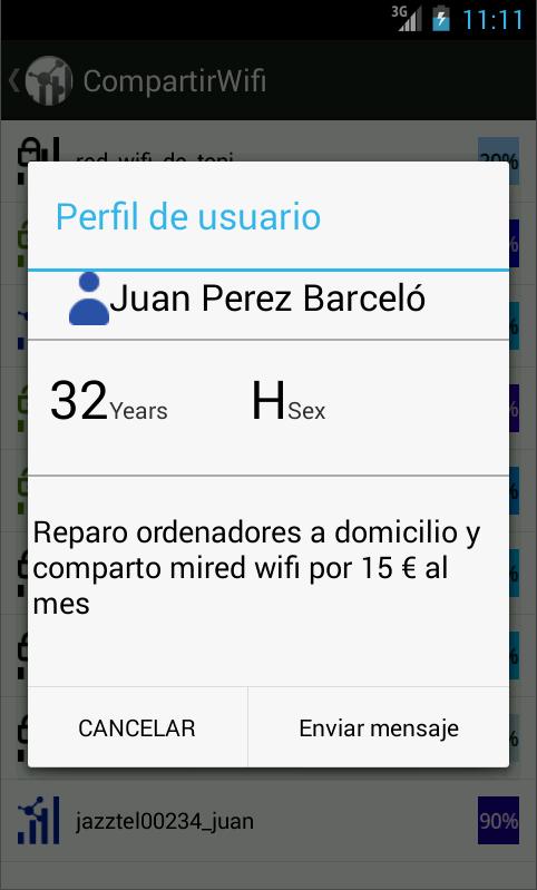 Nueva App 990854