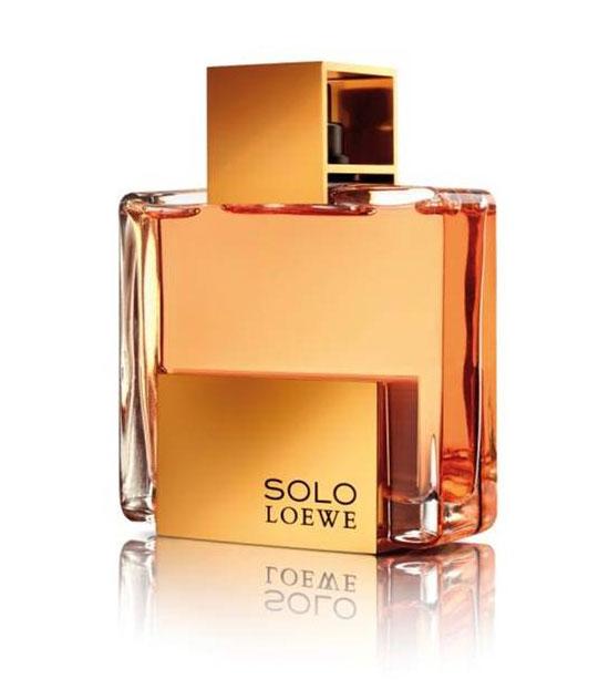 Perfume De 925594