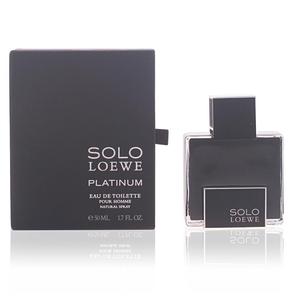 Perfume De Hombre 315790
