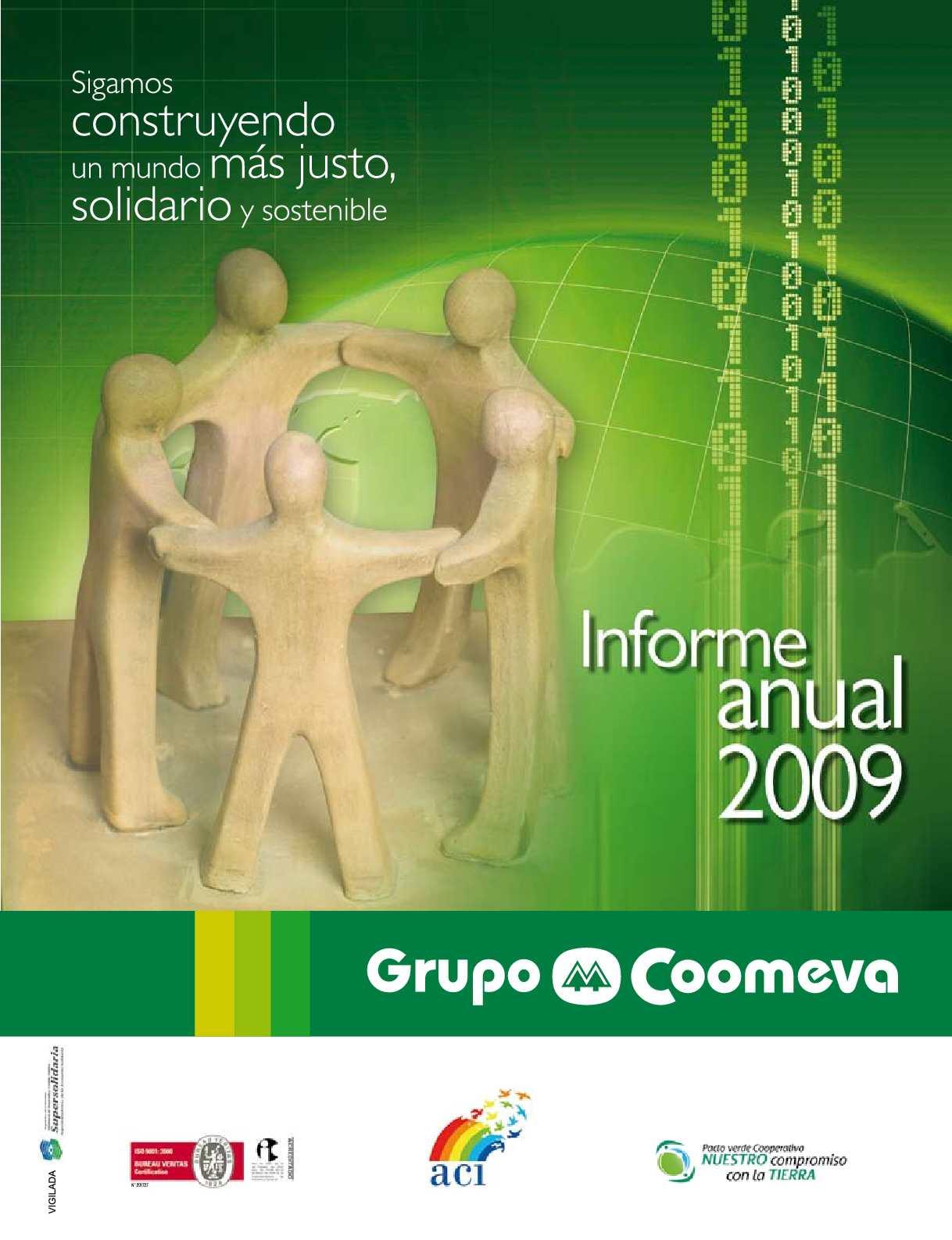 Saludcoop Citas En Linea 199346