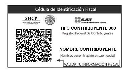 Servicio De Citas 245603