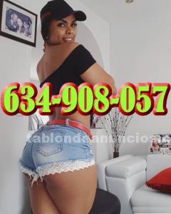 Servicio De Citas 758618