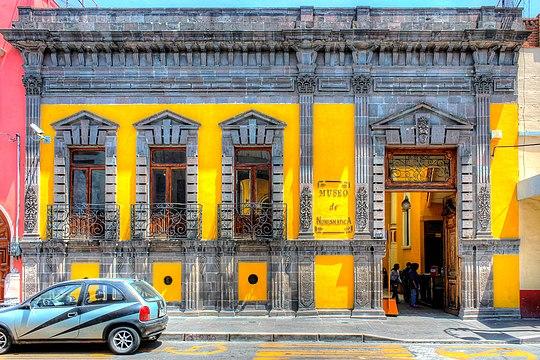 Sitio De Citas Toluca 571119
