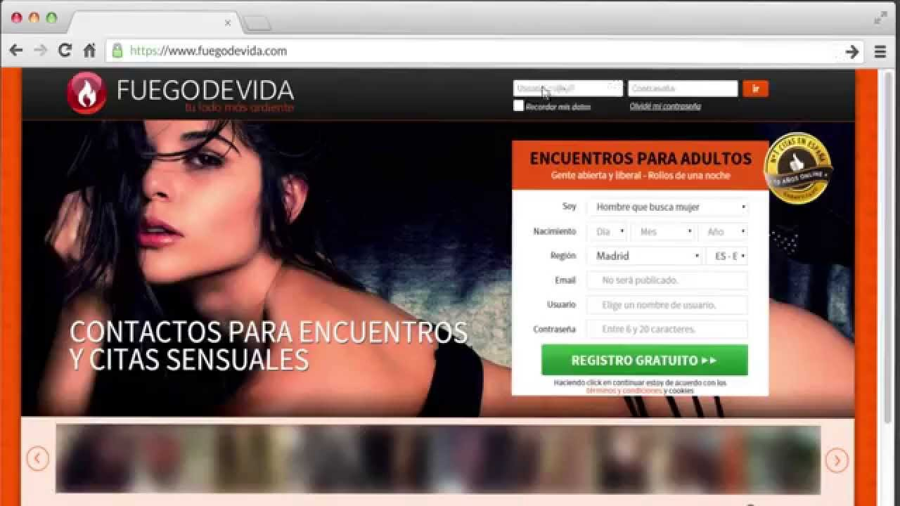 Sitios Web De Citas 175867