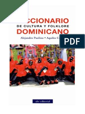 Solteros Catolicos Dominicanos 939404