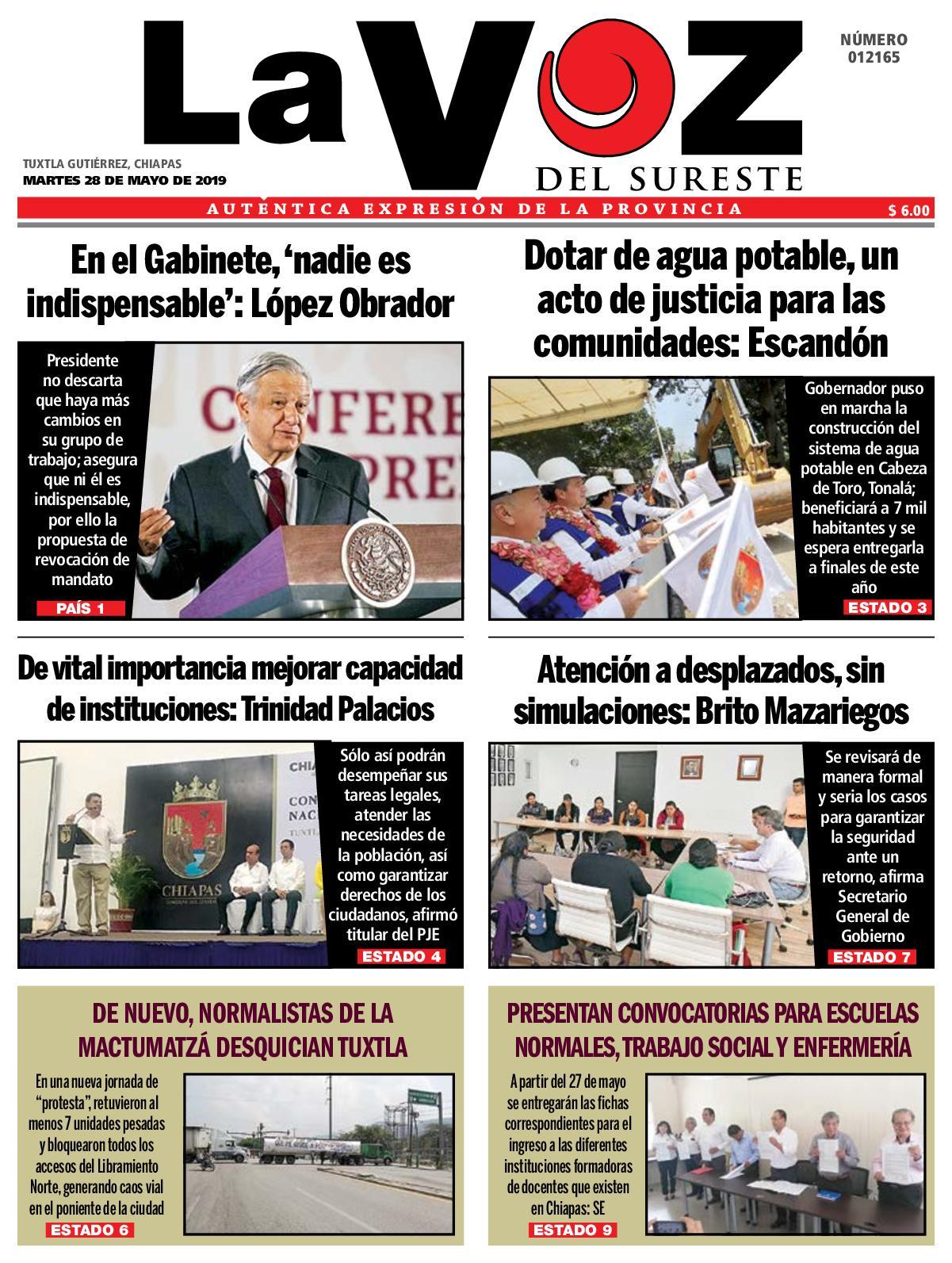 Solteros Catolicos 735906