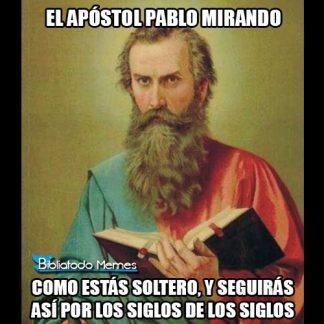 Solteros Catolicos 331372