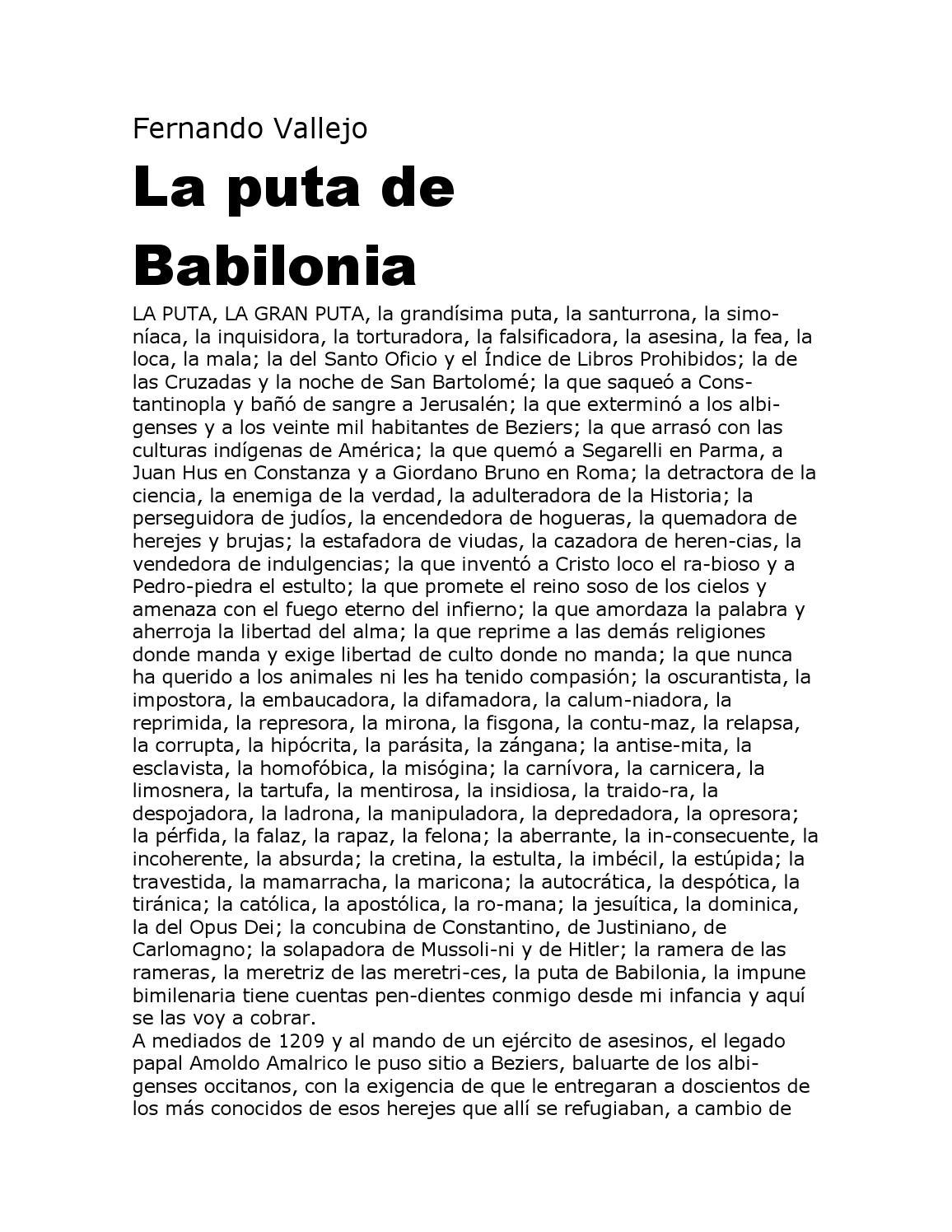 Solteros Catolicos 465636