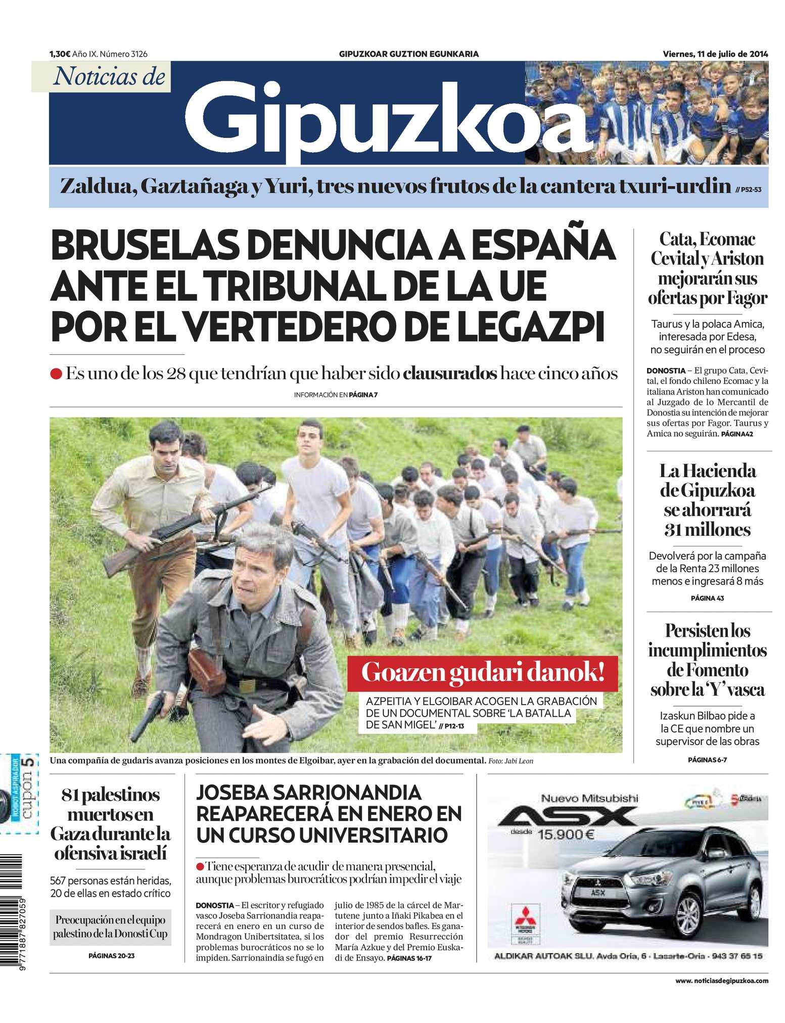 Solteros Sin 735777