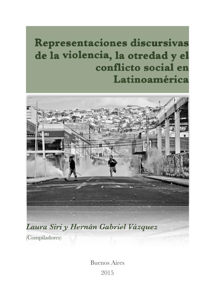 Sonar Conocer Chico Londrina 683682