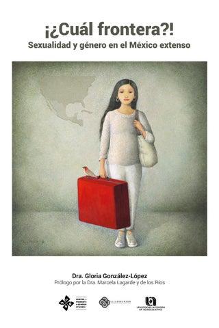 Ver Mujeres Solteras 547581
