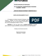 Web De Citas Espaa 503337