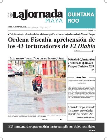 Web De Citas Opiniones 852892