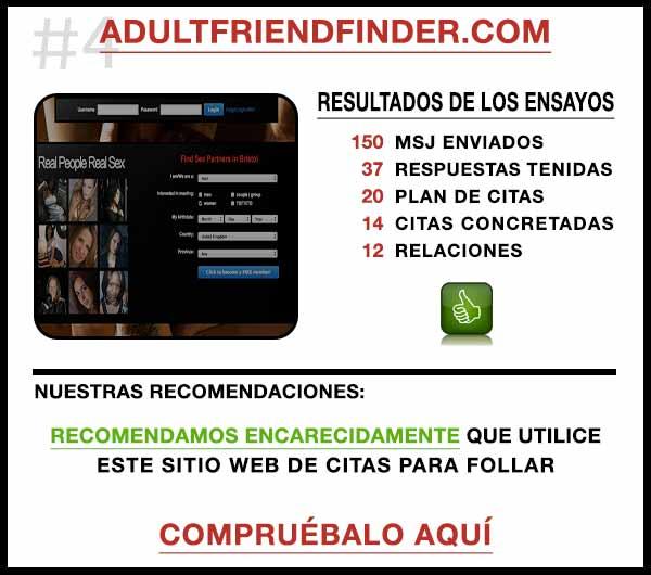 Web Para Conocer 734614